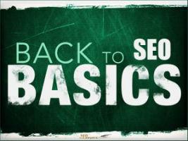 slide-seo-basics-466