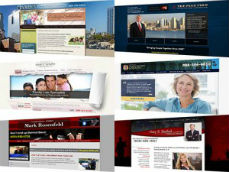 slider-recent-projects-500-375