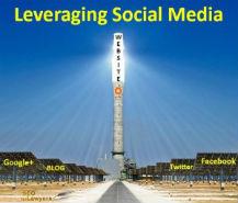 leveraging-social-media-544