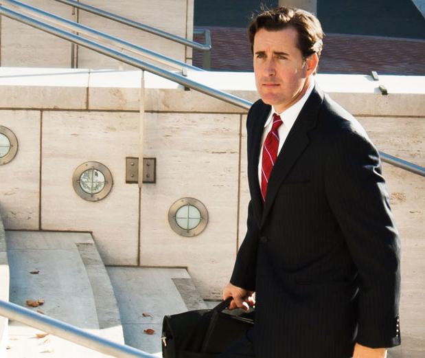 Attorney Profile Pictures Ideas